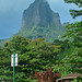 Mt. Mouaroa