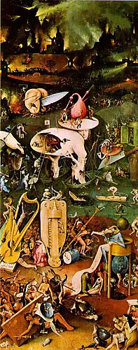 painting-history-medieval-christianity-bosch