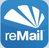 reMail_icono