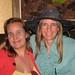 Karen Shea & Kathryn Cramer