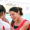 0905202493 (Kostas Kolokythas Photography) Tags: water women greece final polo 2009 olympiakos playoff vouliagmeni γυναικών βουλιαγμένη ολυμπιακόσ υδατοσφαίριση πόλο τελικόσ πρωταθλήματοσ