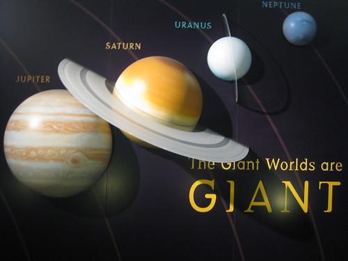 Giant Worlds! 3567665892_a66a93d0e1