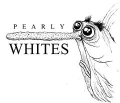 pearlywhites