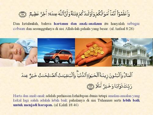 sehari sepotong ayat...:study: 3600194976_8af87dca2e