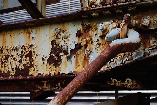 SS23_Rusty_Car[2009]