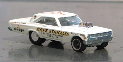 hot-wheels-drag-strip-demon