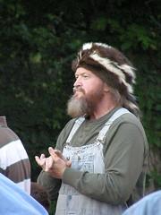 P6040061 (K. Horn) Tags: show people entertainment missouri actor branson shepherdofthehills