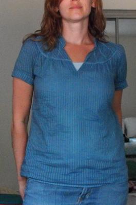 shirt-after
