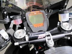 KTM RC8 (H-Y-P-E) Tags: ktm sportsbike 1190 rc8