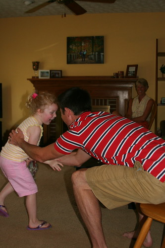 Father's Day 2009