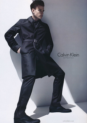 Blaine Cook001_Calvin Klein(VOGUE HOMMES JAPAN 1)