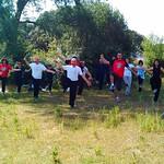28 Junio 2009 Dehesa de Villalba