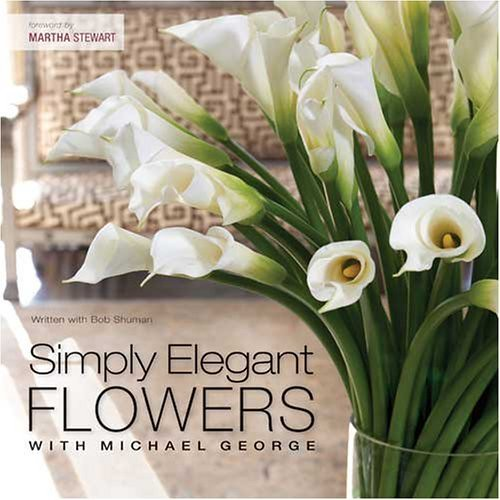 Simply Elegant Flowers