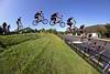 Brian Gap Sequence (MikeMcGowan) Tags: bike canon bmx ride brian fisheye peleng8mmf35 50d histand