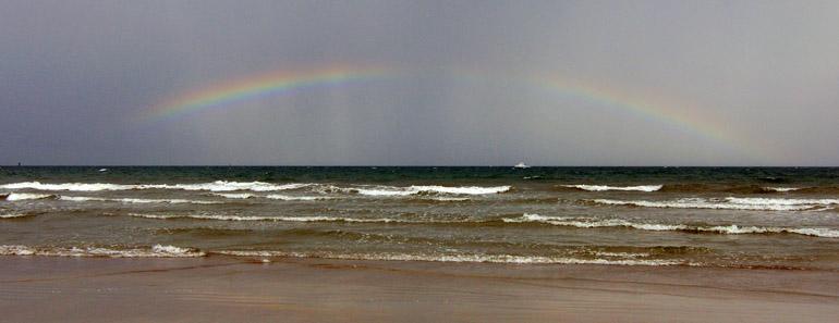 rainbow_0183