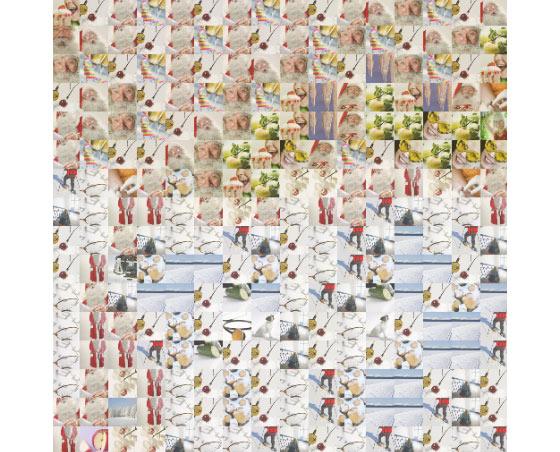 mosaico-fotos