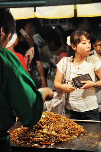 Gion Matsuri, l'un des plus grands festivals de Kyoto 8