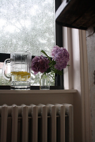 watervessels2