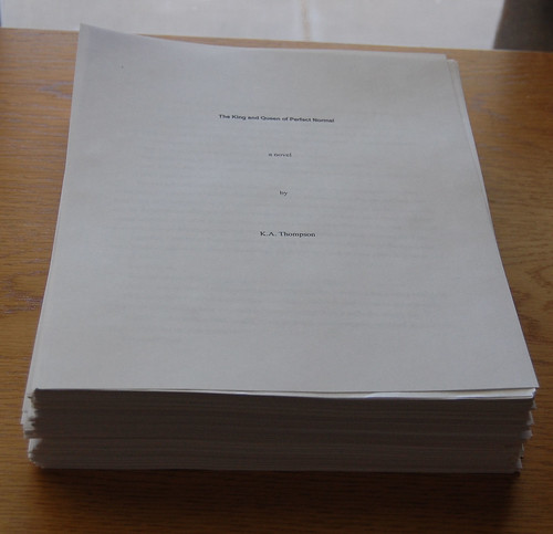 148000 words