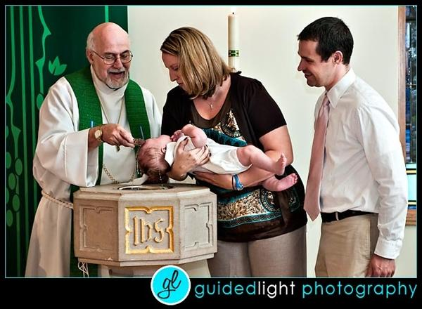 hall_baptism_0029_large.jpg