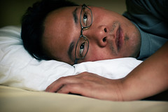 130/365: immobile day #2 ( Adrian Rahardja) Tags: self sickday tagged sp backpain neckpain inpain 365days adrianrahardja thankyouwife temporarilyincapacitatedday2 idratherbeworking