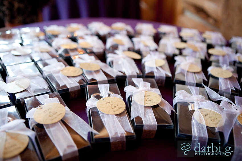 DarbiGPhotography-kansas city wedding photographer-CD-details112