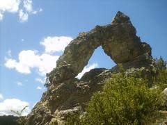 Geopark de Sobrarbe / Aragon / España (nobilis007) Tags: estremità