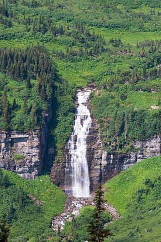 Reynolds Falls