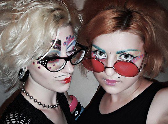 http://styleofbaileys.blogspot.com/