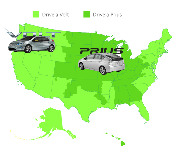 prius_vs_volt_map