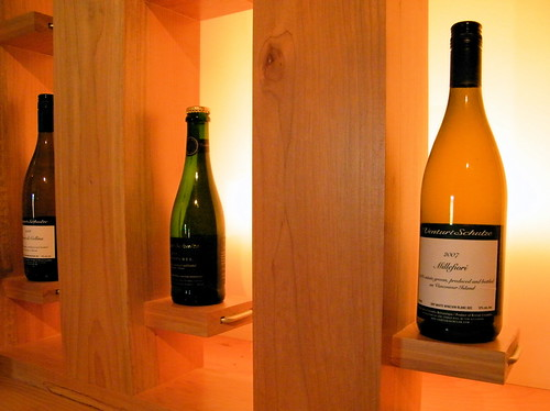 Venturi Schulze Vineyards
