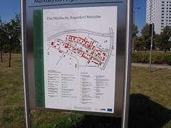 R0012530 (fernsehturm) Tags: berlin marzahn