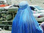 Apporter la paix ici à Kaboul ? C'est possible, il faudra juste 30 ans. thumbnail
