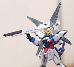 www hardwarezone com sg - View Single Post - Gundam Modeling