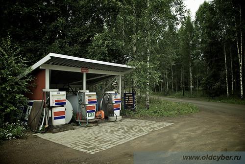Finland 08 (0)