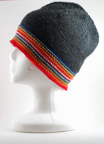 Primary Scrap Hat 02
