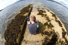 On top of the world (Ashley Baxter) Tags: fisheye 10mm anyforty ricknunn