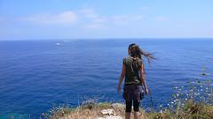(lu) Tags: ventotene csi oceano santostefano divenire luglio2007