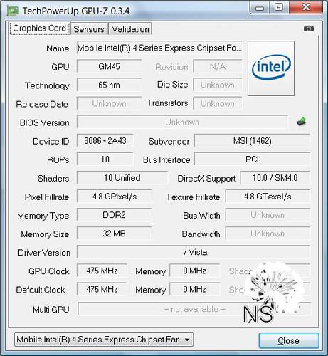 gpuz x340 copia