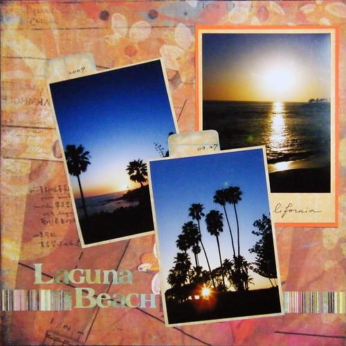 laguna beach-1-2