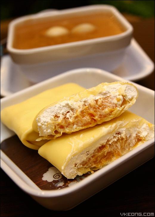 mango-pancake-2