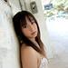 chura3_umemoto04_048