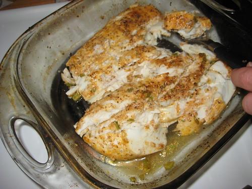 20090912_fish tacos_004