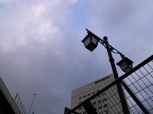 20090921_水天宮・浜町6