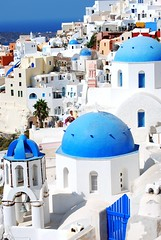 Santorini (Greece) (Carmelo61 PhotoPassion Thanks) Tags: penelope mediterraneo santorini greece grecia isle paros isola omero ulisse enea odissea atene thegalaxy mygearandme aboveandbeyondlevel1 flickrstruereflection1 flickrstruereflection2 aboveandbeyondlevel2 rememberthatmomentlevel1