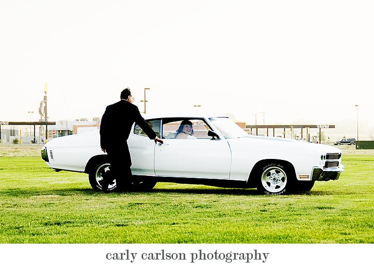 _CAR4058web