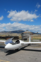 DSC_1248 (ariel.kahn) Tags: gliding montague yreka glidingcompetition