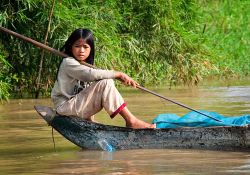 From Battambang to Siem Reap 02