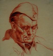 Josip Broz Tito (Andorej) Tags: bosnia hercegovina jajce bosna