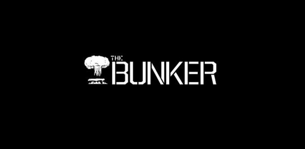 The Bunker Podcasts (01 to 35)  (Image hosted at www.flickr.com)